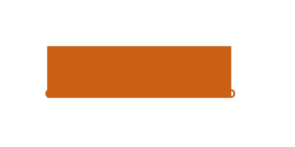 Online Flamenco Memberarea
